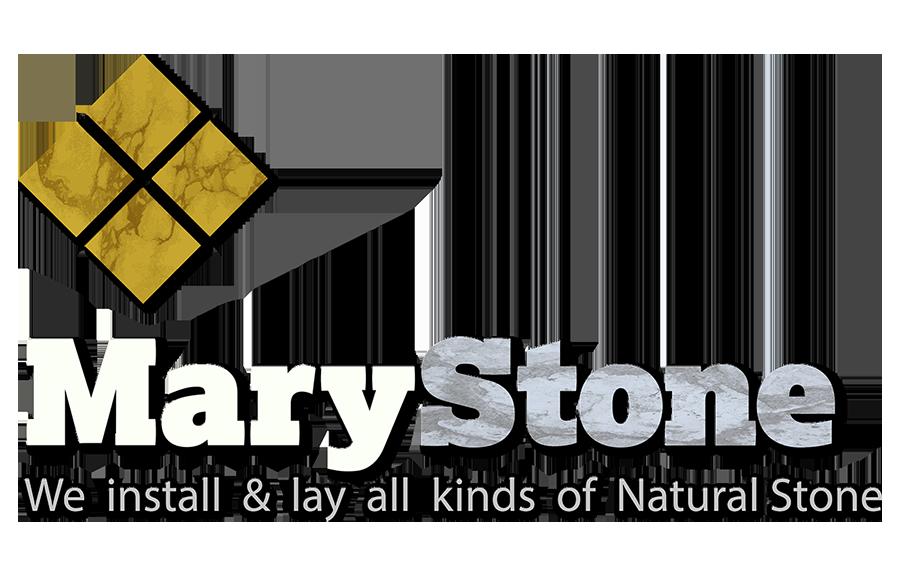 Mary Stone